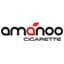Amanoo