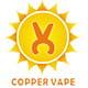 CopperVape