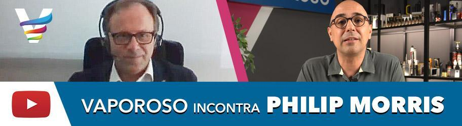 Intervista a Gianluca Iannelli, Direttore Marketing e Digital di Philip Morris Italia