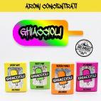 Aromi Concentrati Ghiaccioli by Dreamods