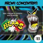 Aromi Concentrati NEXOS by ToB