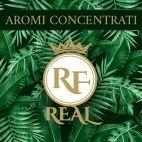 Aromi Concentrati Real Farma