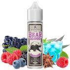 Bear Blood - Liquido Scomposto