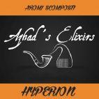 Aromi Scomposti Azhad's Hyperion