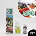 Aromi Scomposti by Azhad's Elixirs XII Illustri Kit