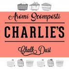Aromi Scomposti Charli'es Chulk Dust