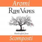 Aromi Scomposti Ripe Vapes