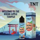 Rising Apple - Liquido Scomposto