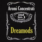 Aromi Concentrati Dreamods