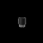 Innokin Zenith 2 Drip Tip