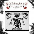 Aromi La Tabaccheria Hell's Mixtures