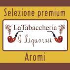 Aromi La Tabaccheria Selezione Premium
