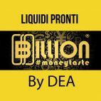 Liquidi Billion by Dea