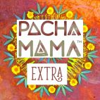 Aromi Scomposti Charlie's Chulk Dust Pacha Mama Extra