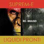 Liquidi Suprem-e Re-Brand