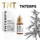 Aromi Scomposti TnTerps