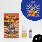 Aromi Scomposti Cereal Killer by Dreamods Kit
