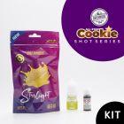Aromi Scomposti Dreamods All Star Cookie Kit