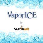 Liquidi VAPORICE Mix and Vape by Vaporart