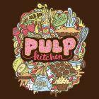 Liquidi Pulp Kitchen Mix and Vape
