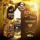 Liquidi Danielino 77 Mix and Vape Round Black 40ml