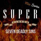 Liquidi SuperFlavor Mix