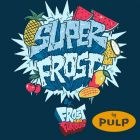 Liquidi Super Frost and Furious Mix and Vape by Pulp