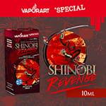 Shinobi Revenge 10ml