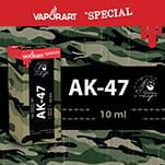 AK 47 10ml