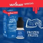 Pool Party 10ml