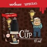 Vaporart Special - The Cup