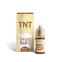 Liquido TNT Vape Kami Cake