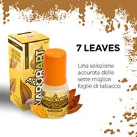 vaporart 7 leaves