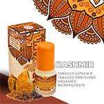 vaporart Kashmir