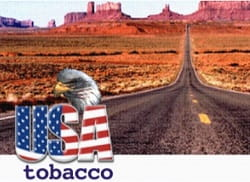 Vaporart Usa Tobacco